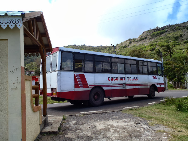 P9173079
