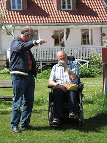 2009 maj sogneudflugt 015.jpg