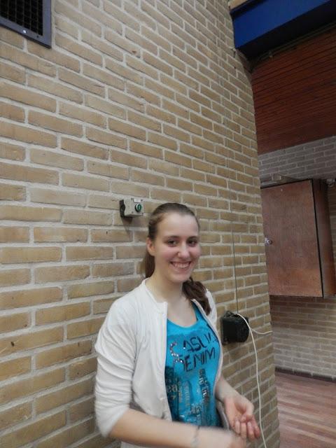 Gymnastiekcompetitie Hengelo 2014 - DSCN3053.JPG