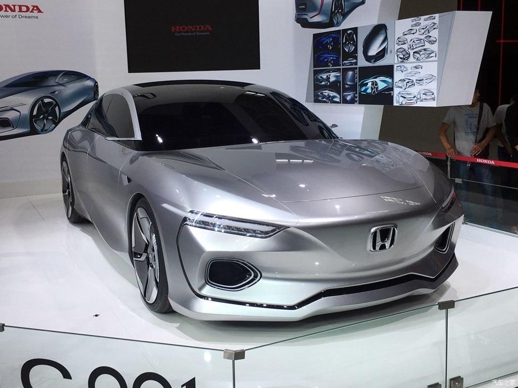 C001 Concept