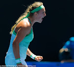 Victoria Azarenka - 2016 Australian Open -DSC_7547-2.jpg