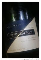 Kreinbacher-Classic-Brut