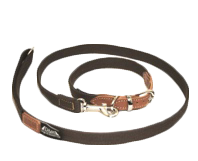 Designer Dog Collar and Lead Sets Luxury Dog Collar and Lead Sets