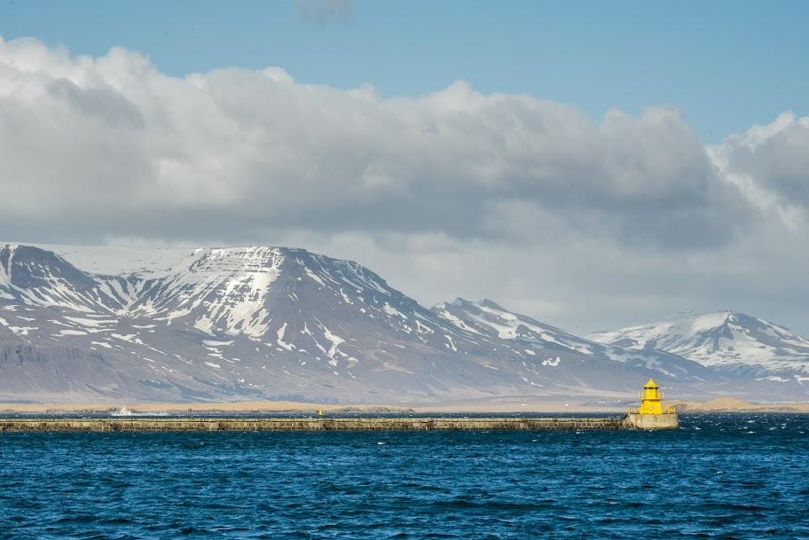 iceland - iceland-409.jpg
