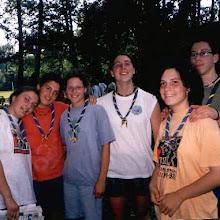Državni mnogoboj, Otočec 2000 - 14.JPG