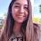 Juliera Vargas's profile photo