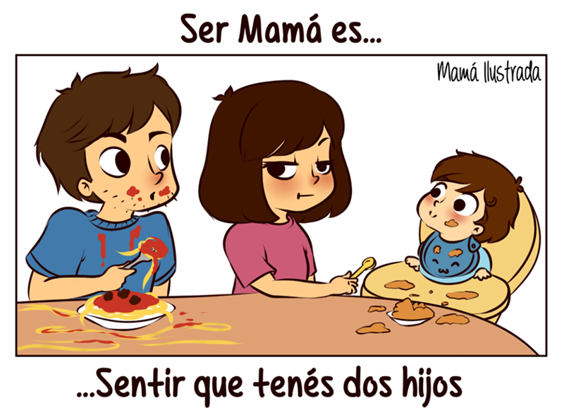 [humor%2520madres%2520%25283%2529%255B2%255D.png]