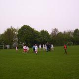 VenL E1 Kampioen 2010