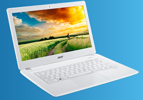 ACER ASPIRE V3-371 INTEL AMT DRIVER DOWNLOAD