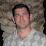 David Fink's profile photo