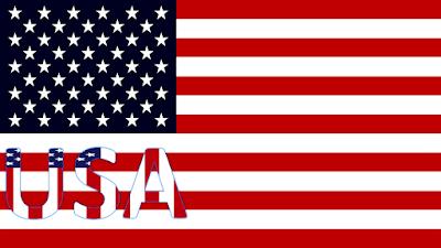 BIN PLAY STORE USA