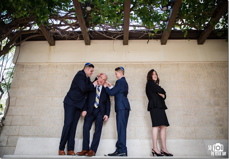 palm-beach-bar-mitzvah-photography-8977