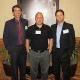 2013-05 Annual Meeting Newark - SFC5-16-13%2B023.JPG