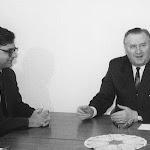 161-Michal Kovác köztársasági elnökkel.jpg