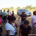 PeregrinacionAdultos2012_018.JPG