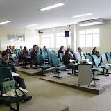 Curso técnica Legislativa 011.JPG