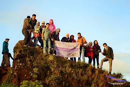 dieng plateau 5-7 des 2014 nikon 51