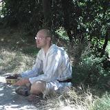 2006 - GN Discworld II - PIC_0543.JPG