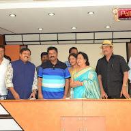 Film Carnival Press Meet