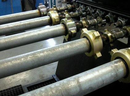 Coalmaxx - próba ciśnieniowa.jpg