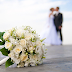 What Does Full-Service Wedding Planning Mean?