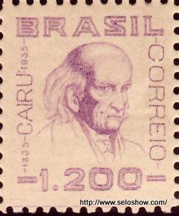 BR-1936-01