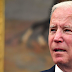 Biden 'Often' Snaps At Aides With 'Profanity,' Report Says. He Promised To 'Fire' Anyone Who Did That.