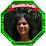 Sharmila Parte's profile photo