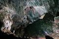 A big shot looking into Deer Cave's main passage | photo © Matt Kirby