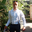 Tyler Stansbury's profile photo