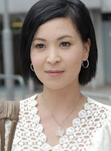 Louisa So Yuk Wah China Actor