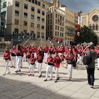 2a Festa Major dels Castellers de Lleida + Pilars Imparables contra la leucèmia de Lleida 18-06-201 - IMG_2101.JPG