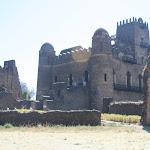 Ethiopia492.JPG