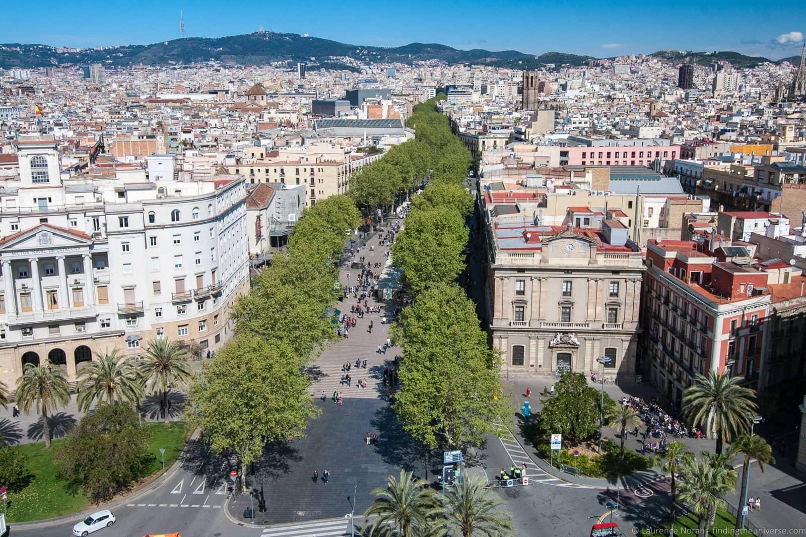 [Las+ramblas+Barcelona_by_Laurence+Norah-2%5B3%5D]