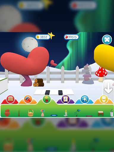 Talking Pocoyo 2 1.22 screenshots 13