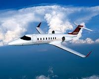 imagens-e-gifs-wallpaper-aviões-1280-1024 -pixels
