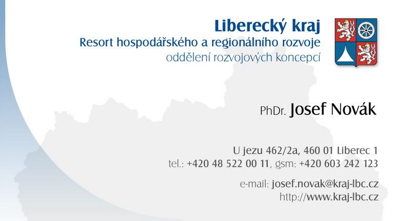 petr_bima_grafika_vizitky_00075