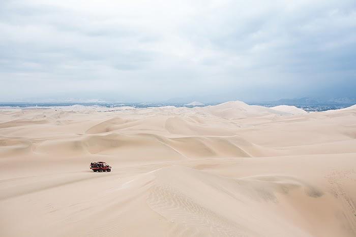 Huacachina09.jpg