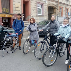 Velo-city Vilnius 2017 VILNIUS BIKE TOURS AND RENTAL - IMG_20170409_110526.jpg