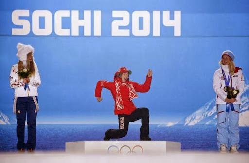 Best of sochi 11-Reuters-25.jpeg