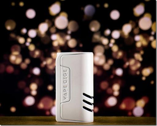 7 768x614 thumb%255B3%255D - 【MOD】「VapeCige SD Nano - Evolv DNA60」(ベイプシージSDナノ)BOX MODレビュー。DNA60チップセット搭載のハイエンド小型モデル!【ハイエンド/DNA/MOD/電子タバコ/VAPE】