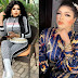 My Foolish Emotions Will Disappear – Bobrisky Reacts After Being Called Out By Ivorian Lady