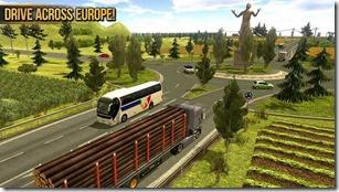 truck-sim-18-mod-apk