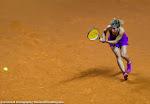 Annika Beck - 2016 Porsche Tennis Grand Prix -DSC_4797.jpg