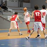 Basket 340.jpg