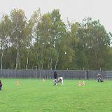20101017 BGVP Pruefung Oktober - 0050.JPG