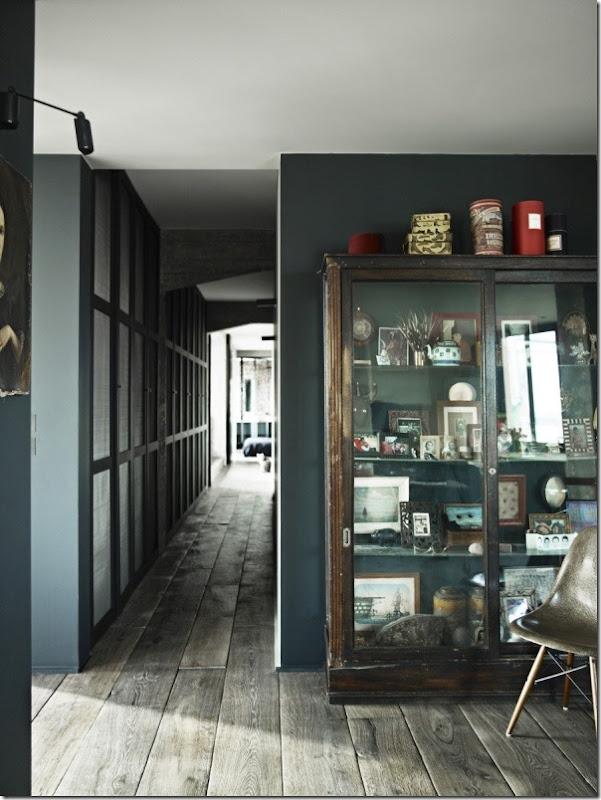loft-stile-industriale-francese-pareti-vetrate-7b