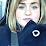 Annie Backscheider's profile photo
