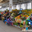 2014-06-16 13-22 Cuenca bazar owocowo-warzywny.JPG