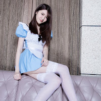 [Beautyleg]2016-01-04 No.1236 Brindy 0021.jpg